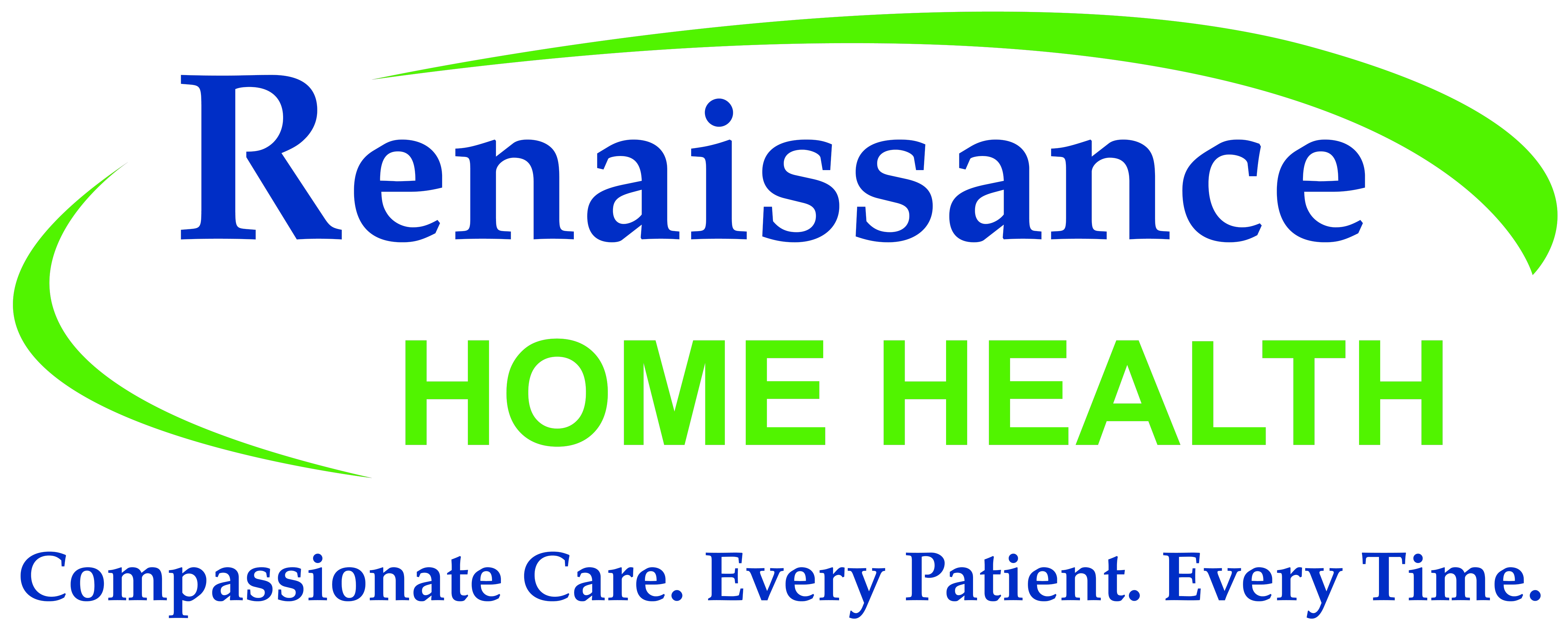 Top Rated Medicare certified and accredited home health agency